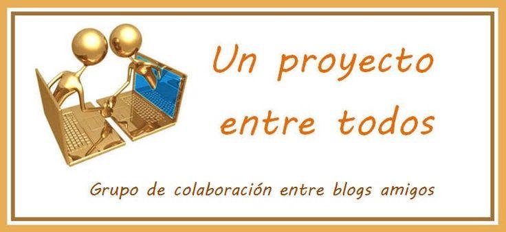 Blog con muchos blogs de edad media      https://sites.google.com/site/unproyectoentretodos/edad-media