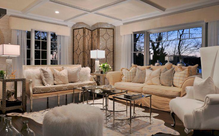 beauty: Art Deco Living Rooms, Living Rooms Design, Design Ideas, Zillow Dig, Interiors Design, Families Rooms, Contemporary Living Rooms, Diane Guariglia, Dyfari Interiors