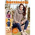 buttinette Magazine Tricot et Crochet 2013/14