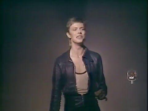 David Bowie Vittel Torrent Free Download