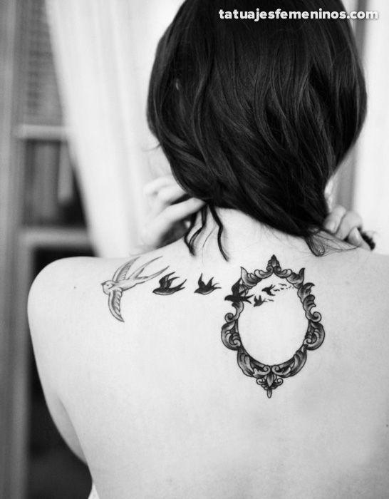 tatuajes-en-la-espalda-para-mujeres-2.jpg (546×700)