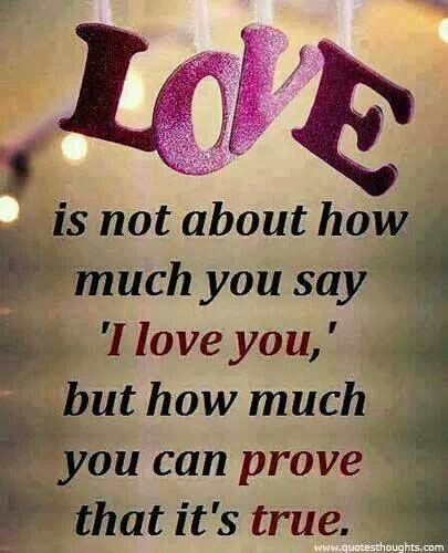 I Love You Jason Quotes : truely love you K! Quotes Pinterest