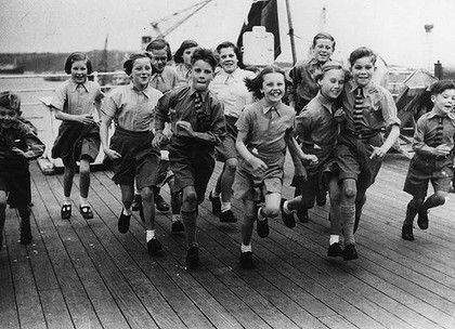In 1946, at the age of 10, Hennessey was sent from an orphanage in England to Bindoon Boys Town in Western Australia. He recalls the arrival in Fremantle for the big adventure that had been promised: Instead, they were herded into trucks. Life at Bindoon, run by the Catholic Church's Christian Brothers, was a catalogue of cruelty, where beatings and sexual assaults were daily events.