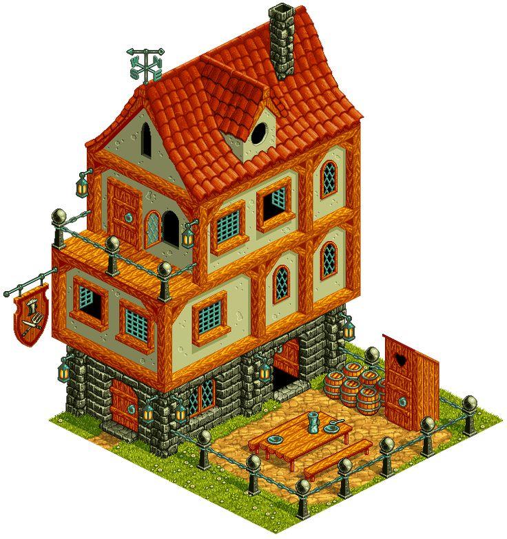 isometric_building_01___tavern_by_fidorka69-d85cg9l.png (748×796)