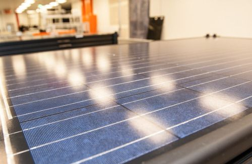 Tindo Solar - As solar energy is the most commercialized with further renewable energy, it is essential to know the way you, like a residential end-user, can get benefit from solar power.