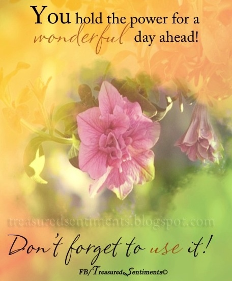 Good Morning Beautiful Lyric : Best day by images on pinterest quotes