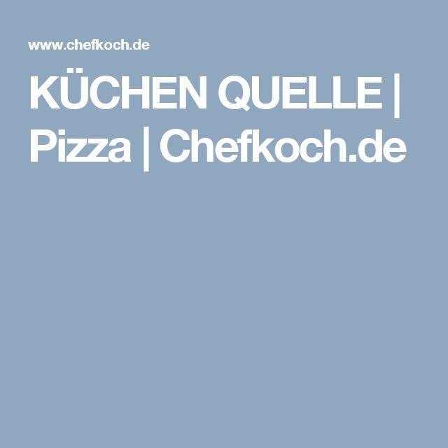 Více než 20 nejlepších nápadů na téma Küche quelle na Pinterestu - küchen quelle gewinnspiel