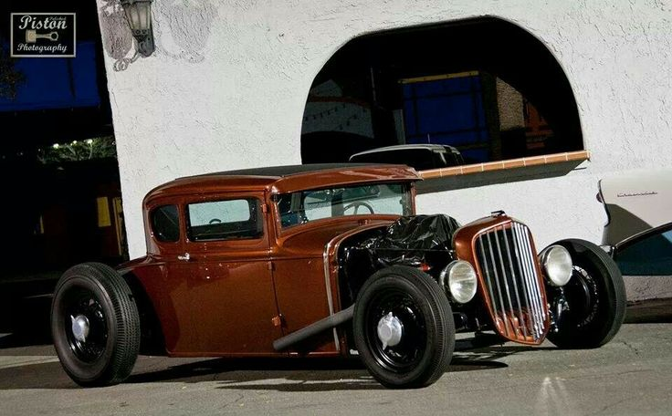 root beer auto rods hot rods 34 ford coupe coupe. Black Bedroom Furniture Sets. Home Design Ideas