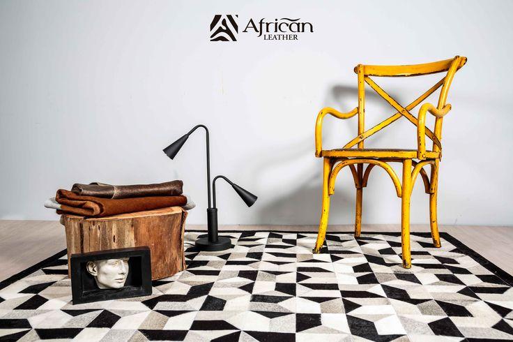 Tendencia: Ecléctico. Descripción: Mezcla de estilos, combinaciones inesperadas, de colores y formas. Palabras clave: Mix & mach, Colorido, Texturizado. Lee más en www.african-leather.com