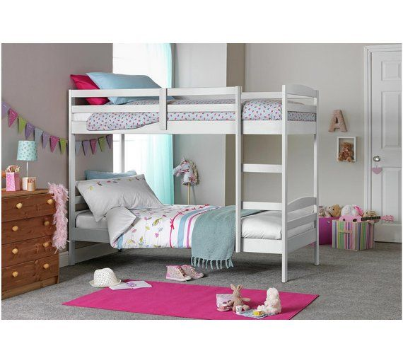 1000 Ideas About Bunk Beds Uk On Pinterest Bunk Bed
