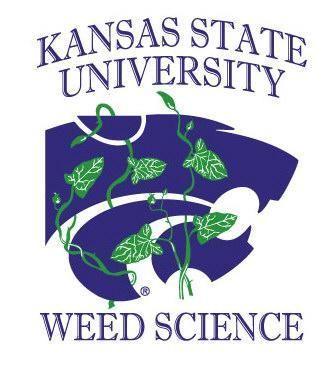 WEEDS>KSU Weed Science