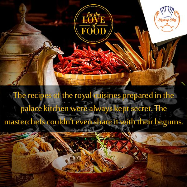 #Cuisine, #FoodGasm, #LuxuryDining #GourmetCuisine #FineDining #Foodie #DineIn #Mumbai #Food #Luxury