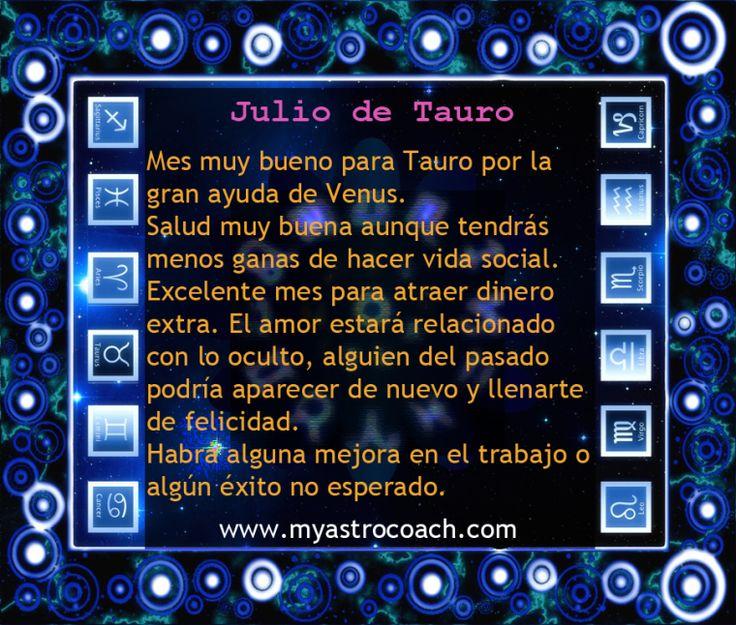 tauro_horoscopo_mensual_videncia_tarot_astrologia_diariol_gratis_myastrocoach_leo_cancer_escorpio_geminis_virgo_sagitario_aries_libra_piscis_tauro_capricornio_acuario_coach_diario_m
