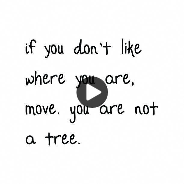 Uproot In 2020 Short Funny Quotes Short Quotes Inspirational Quotes