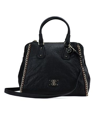 guess cheap bag, Classic Guess Handbags Women DEQW Deputy Retro Satchel  Black Color,guess promotional code, guess big handbags USA factory outlet 65c7f3724b