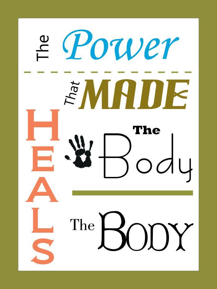 15 Best Dream Chiropractic Practice Images On Pinterest