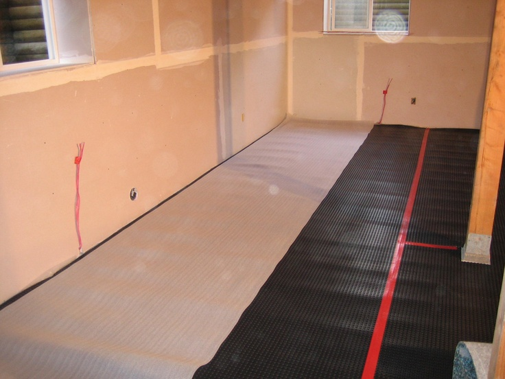 8 best superseal 39 s all in one subfloor images on pinterest for Super cheap flooring ideas