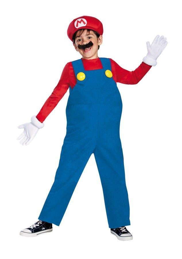 25 Best Super Mario Bros Costumes images  Adult costumes