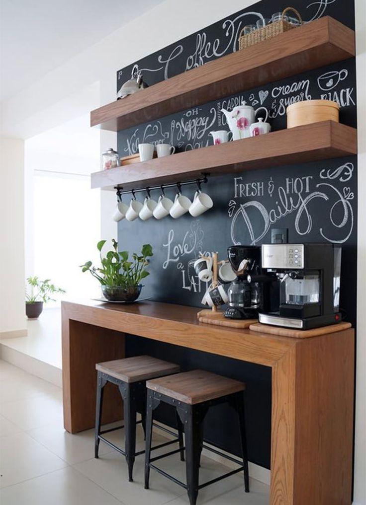 10-cantinho-do-cafe-com-parede-quadro-negro