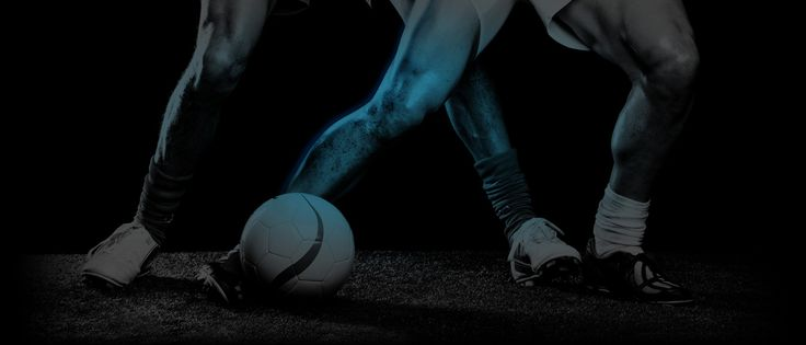 At https://www.bettingonlinesports.net.au you'll find all the best online sportsbooks for Australians reviewed, rated and recommended. #Live it to win it