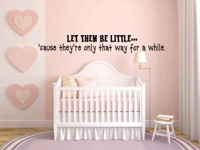 66 best cool nursery ideas images on pinterest