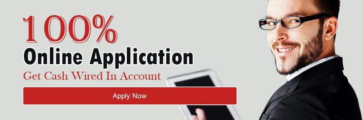 90 day loans for poor credit any fiscal trouble can be simply sorted out without waiting too much for loan approval. Apply Now
