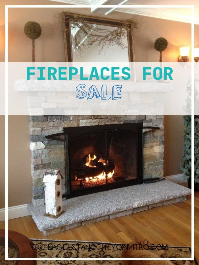 25 Fresh Fireplaces For Sale 25 Fresh Fireplaces For Sale Fireplaces For Sale Fireplace Mantel Designs Fireplace Mantels For Sale