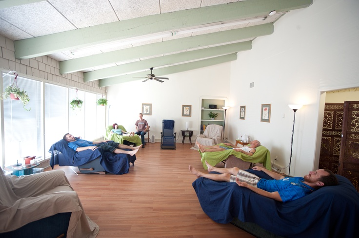 90 best images about acupuncture clinic ideas on pinterest for The family room acupuncture