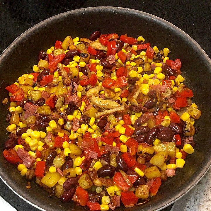 Schnelle Blechkuchen Rezepte Mit Bild: 73 Besten Schnelle Gerichte Bilder Auf Pinterest