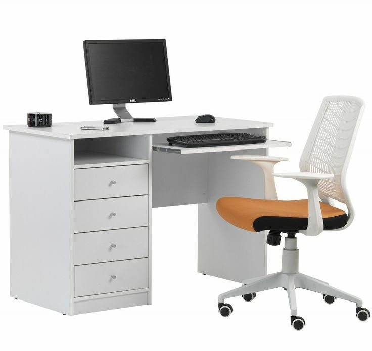 235 best SK Office Furniture UK images on Pinterest Office