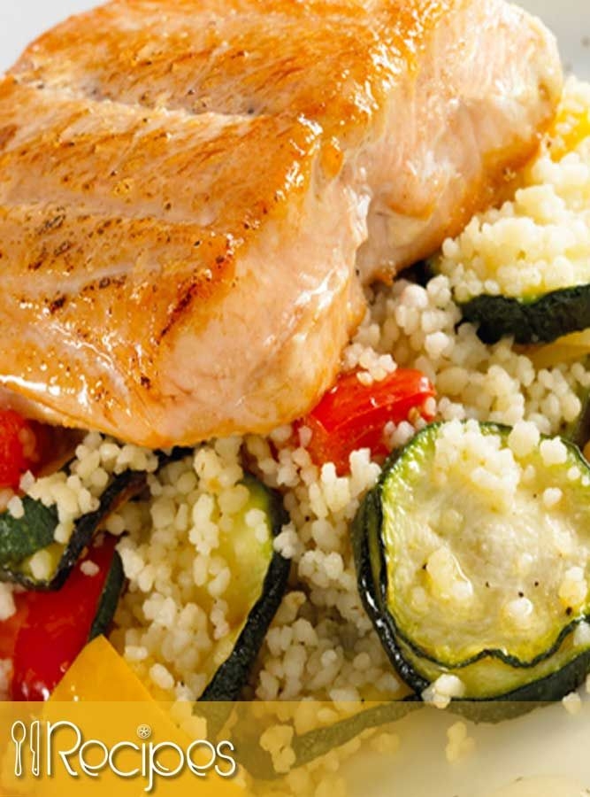 brown butter couscous cl jpg itok gicohkad butternut squash browned ...