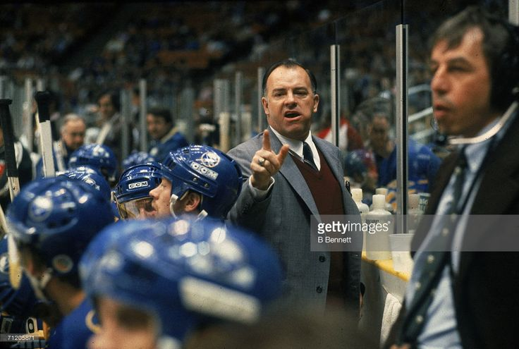 canadian-professional-hockey-coach-scotty-bowman-head-coach-of-the-picture-id71205871 (1024×690)