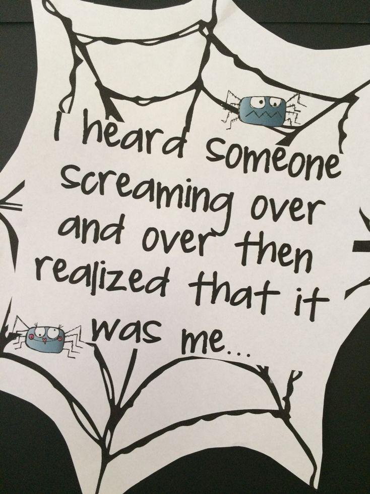 halloween scary story ideas slightly scary stories for halloween scary story ideas halloween story ideas halloween csat co