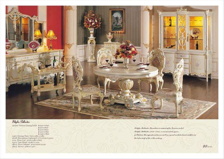 17 mejores ideas sobre muebles italianos en pinterest for Muebles italianos marcas