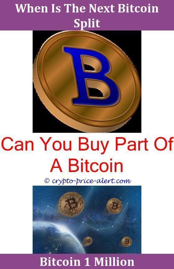 Лучший инвест биткоин токарные работы онлайн