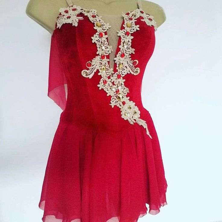 """This highly professional ballet dress designed by a famous Brazilian ballet designer, can be used for the role of Diana in the Ballet """"Diana and Acteon"""", but also for other ballets like """"Corsaire"""" and"""