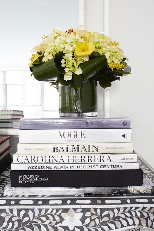 coffee table - 38 Best Images About Coffee Table Inspiration On Pinterest