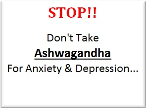 Although Ashwagandha is considered to be safe when taken for short period f time there are still some possible side effects of the same. Some people generally experience drowsiness, diarrhea, vomiting and nausea while miscarriage is also possible among pregnant women taking Ashwagandha.