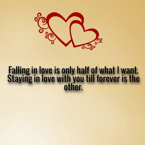 Best 25+ Wrong Love Quotes Ideas On Pinterest