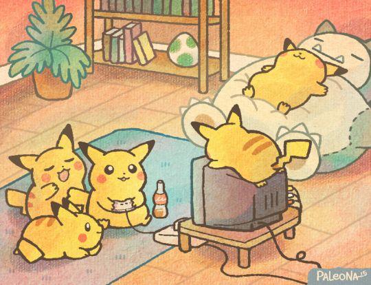 Nintendo Cafe nintendo http://xboxpsp.com/ppost/9851692916280381/
