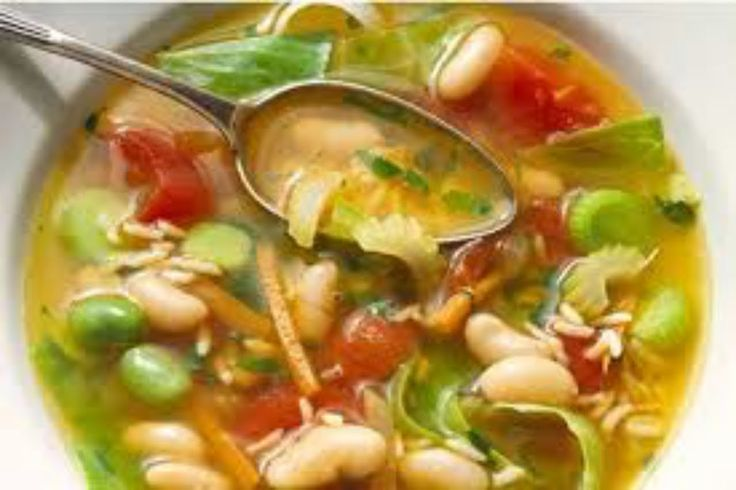 ♡Ricetta del MINESTRONE con Nicer Dicer Plus (il Taglia verdure) http://www.youtube.com/attribution_link?a=fMvZwdqAnYE&u=/watch%3Fv%3DlfXCguj3kzc%26feature%3Dshare