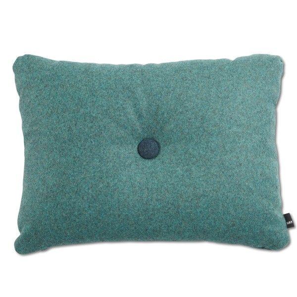 Dot Cushion kussen Divina | Hay