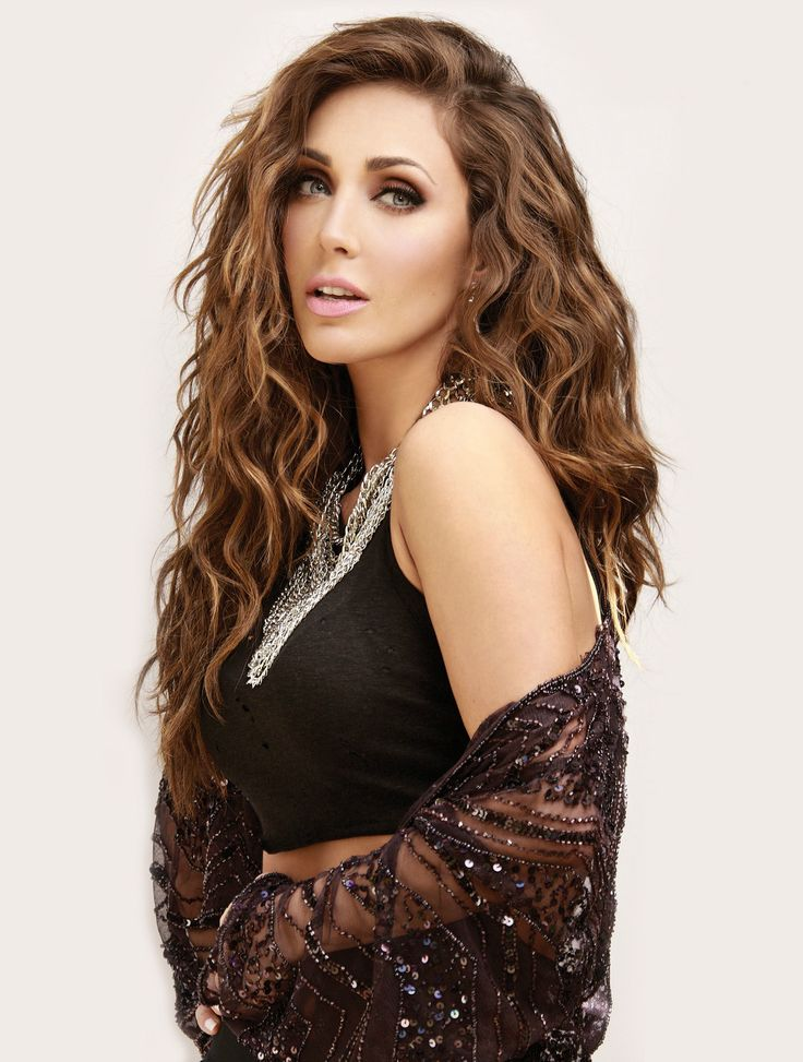 10 best images about Anahi on Pinterest | Window ...