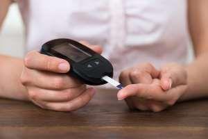 Complications du diabète : le traitement de l'acidocétose diabétique