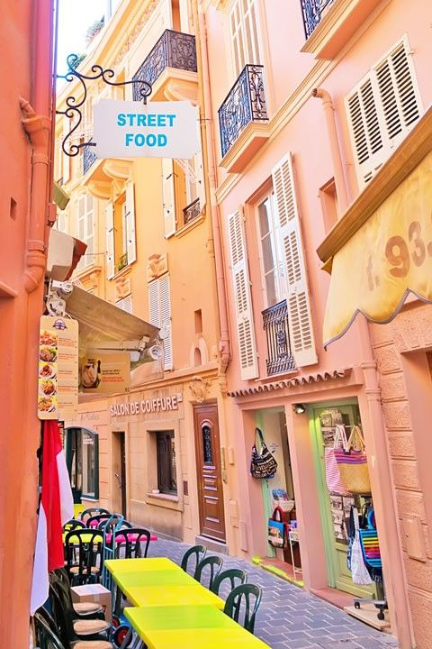 .~Best Things to See & Do in Monte Carlo, Monaco~.