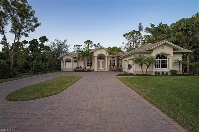 Coconut Creek Homes For Sale In Naples Fl Active Listings Sold Listings Community Stats Naples Fl Re Florida Real Estate Coconut Creek Florida Florida Home