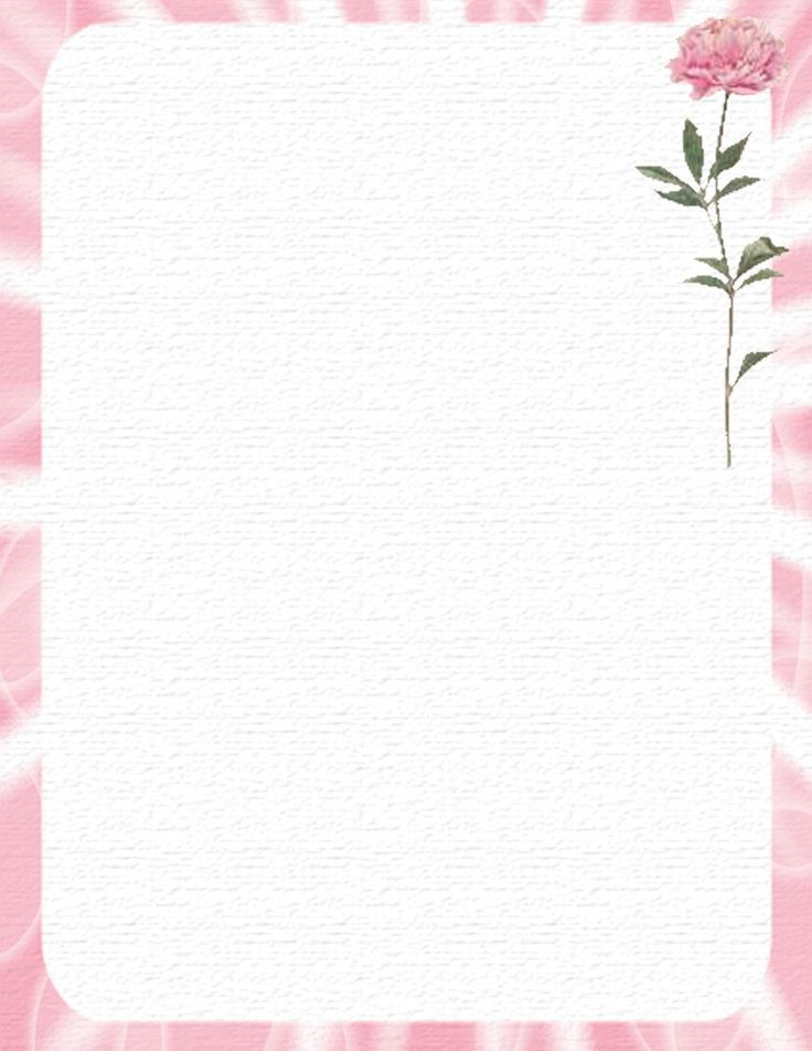 http://www.1-computer-stationery.com/stationery_template_papers/floral_stationery_papers/jpg_templates/floralstat631.jpg Printable Stationary