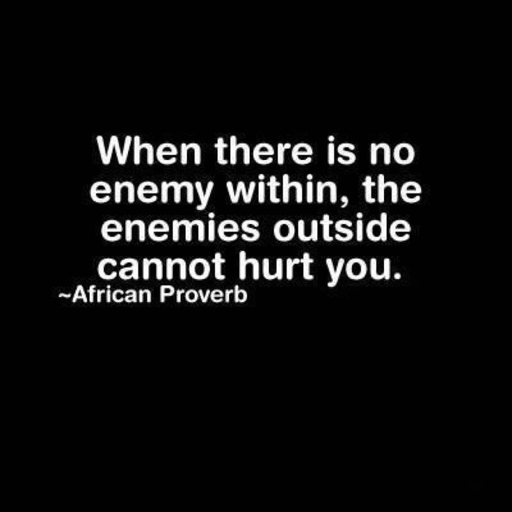 African Inspiration Quotes: 42 Best African Proverbs Images On Pinterest