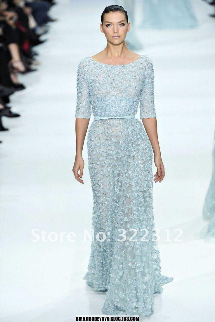 615 best dress images on Pinterest   Wedding dressses, Homecoming ...