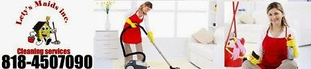Do you need the #best_residential_cleaning_service_in_LosAngeles?  Our experienced cleaners are background-checked and fully insured, and come equipped to your home with premium, eco-friendly supplies.